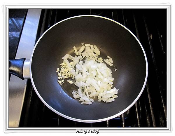 蘆筍起司塊做法2.JPG