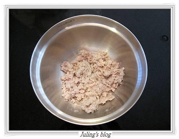 芋頭鍋貼做法2.JPG