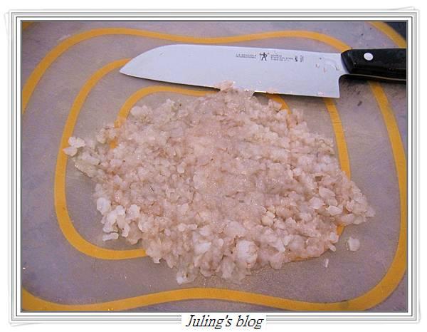 芋頭鍋貼做法6.JPG