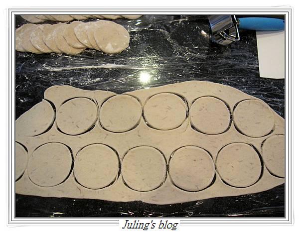 芋頭鍋貼做法10.JPG