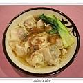 菠菜鮮肉餛飩1.JPG