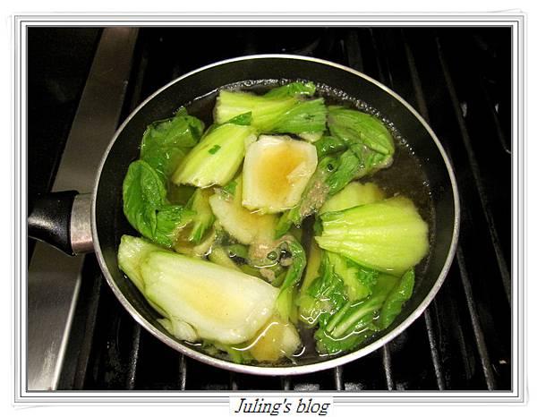 菠菜鮮肉餛飩做法6.JPG