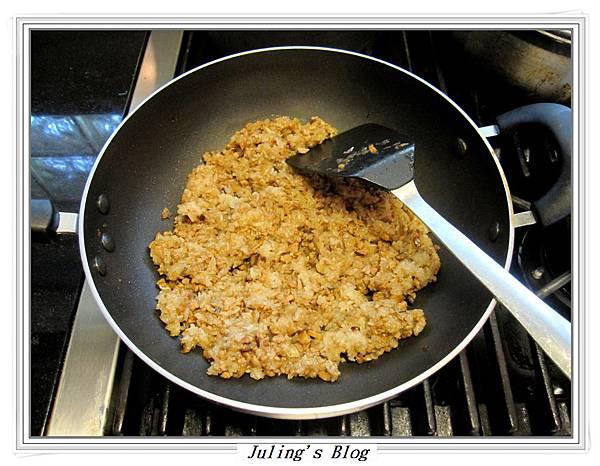 糯米燒賣做法6.JPG