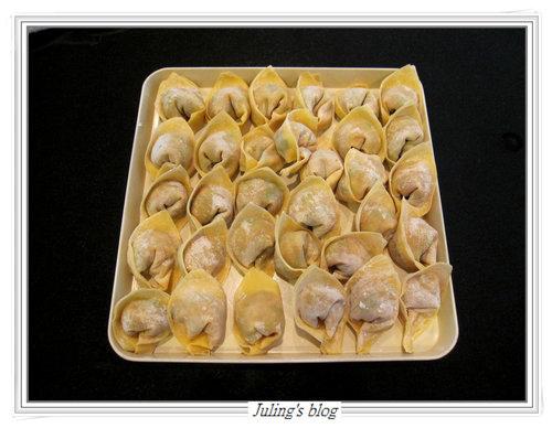 韭菜鮮肉餛飩4.jpg