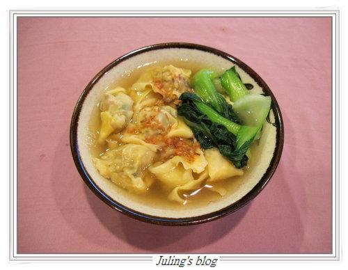 韭菜鮮肉餛飩7.jpg