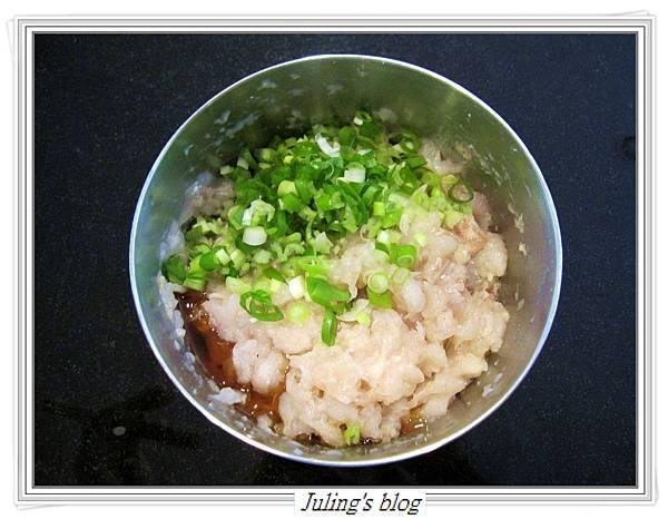 魚肉餛飩&炸雲吞做法4.JPG