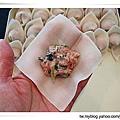 味噌豆腐餛飩湯4.jpg