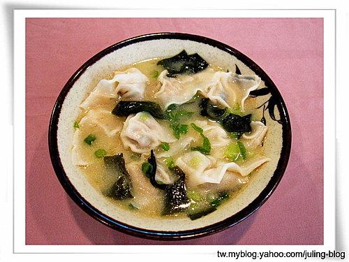 味噌豆腐餛飩湯14.jpg