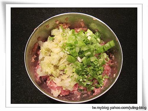 菜肉雲吞湯3.jpg
