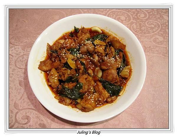 烤紅椒雞1.JPG
