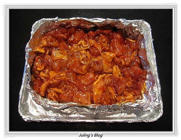 烤紅椒雞做法2.JPG