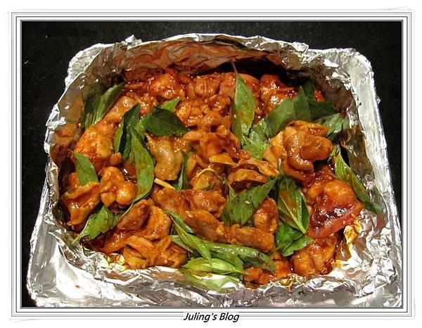 烤紅椒雞做法3.JPG
