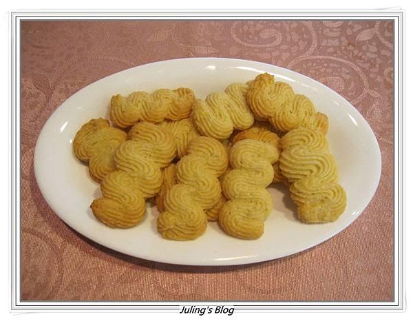 Cornmeal Cookies.JPG