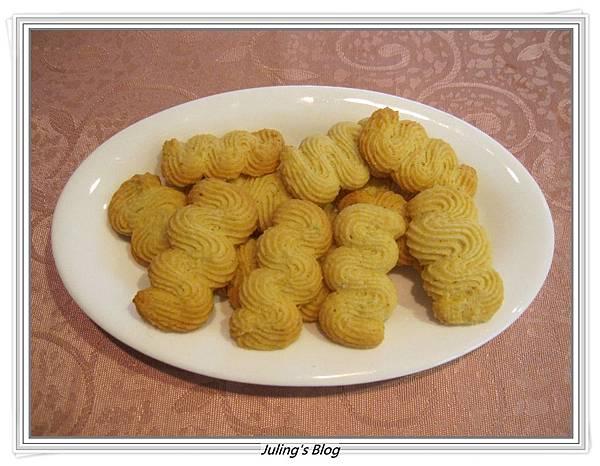 Cornmeal Cookies1.JPG