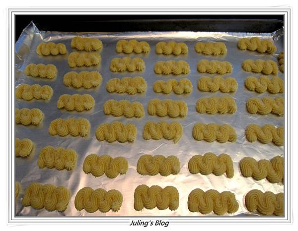 Cornmeal Cookies做法7.JPG
