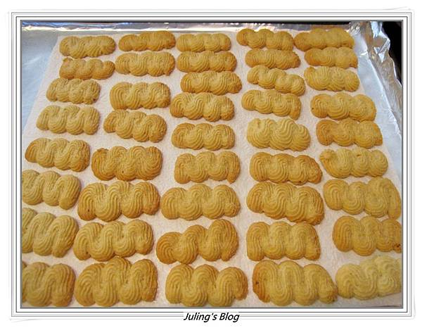 Cornmeal Cookies做法9.JPG