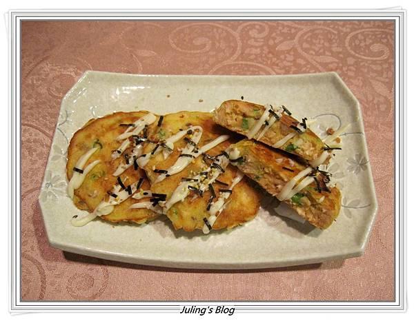 鮭魚煎餅.JPG
