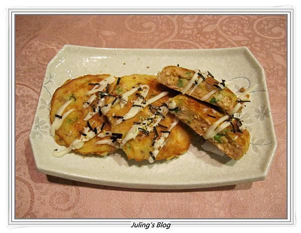 鮭魚煎餅1.JPG