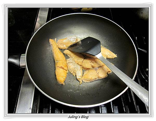 鮭魚煎餅做法3.JPG