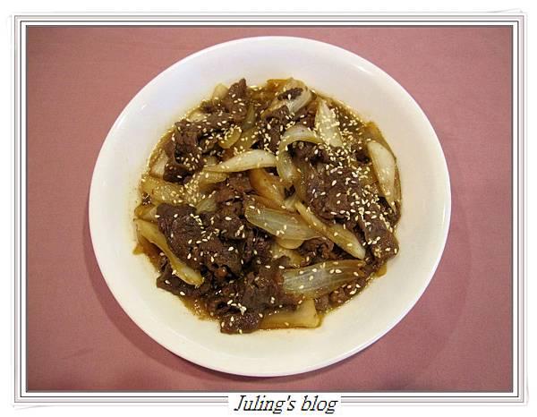 日式洋蔥燒肉1.JPG