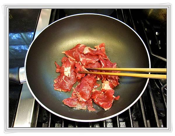 日式洋蔥燒肉做法3.JPG