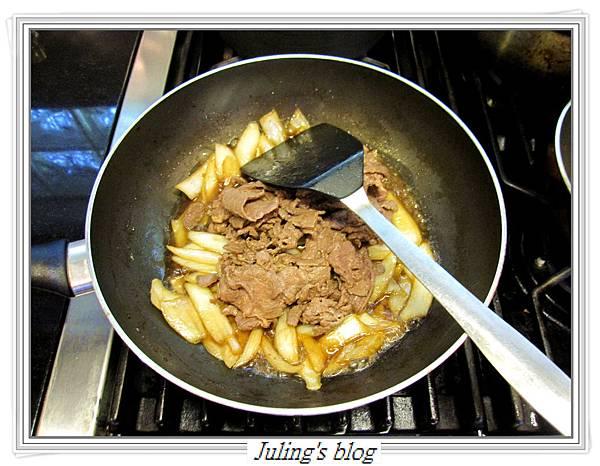 日式洋蔥燒肉做法7.JPG