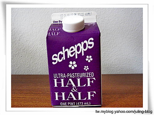 Half&Half.jpg