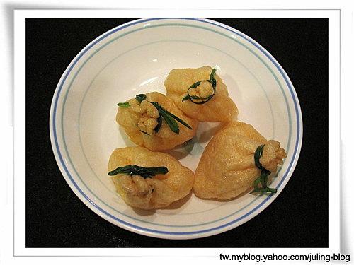 水煮蛋福袋4.jpg