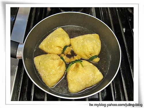 水煮蛋福袋5.jpg