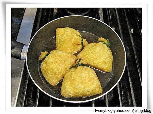 水煮蛋福袋6.jpg