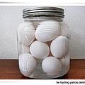 自製鹹雞蛋2.jpg