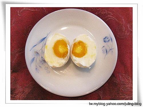 自製鹹雞蛋3.jpg