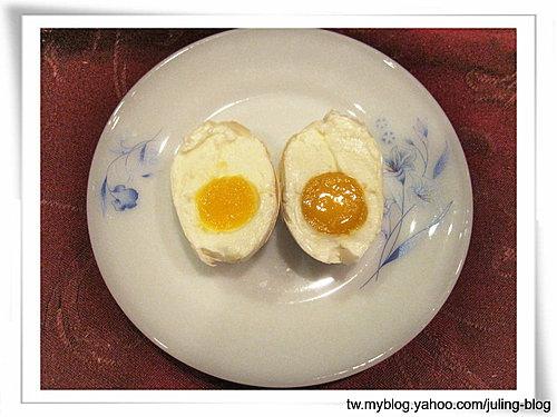 自製鹹雞蛋5.jpg