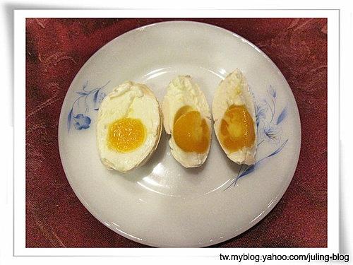 自製鹹雞蛋4.jpg