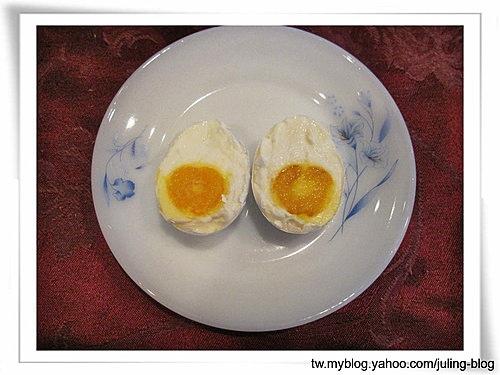 自製鹹雞蛋6.jpg