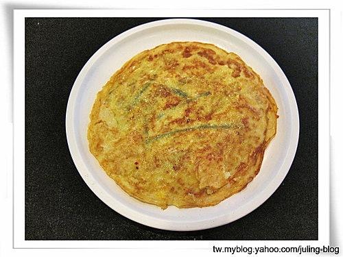 韓式泡菜煎蛋餅10.jpg