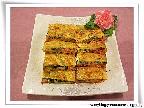 韓式泡菜煎蛋餅11.jpg
