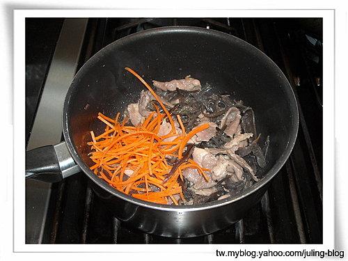 木須滑蛋肉5.jpg