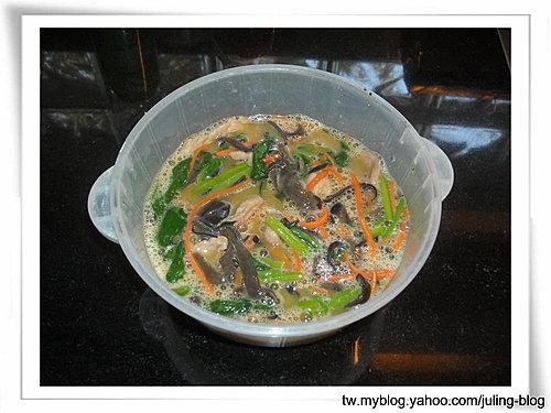 木須滑蛋肉8.jpg