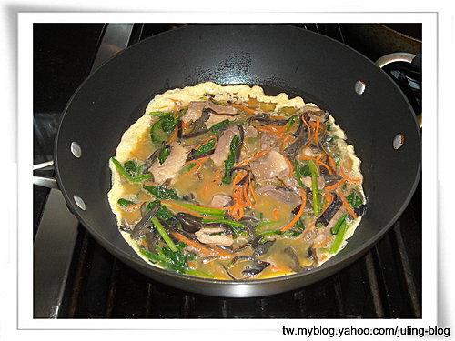 木須滑蛋肉9.jpg