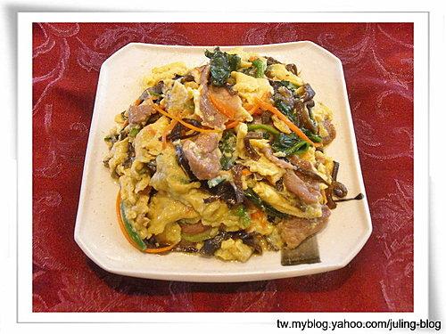 木須滑蛋肉11.jpg