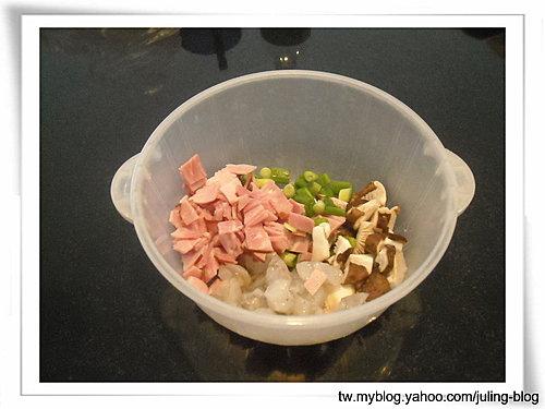 鮮蝦麵蛋餅1.jpg
