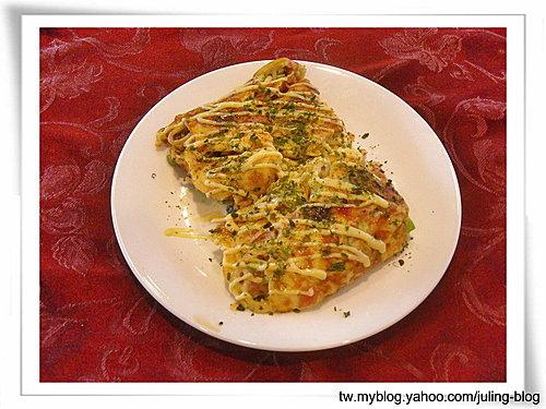 鮮蝦麵蛋餅5.jpg