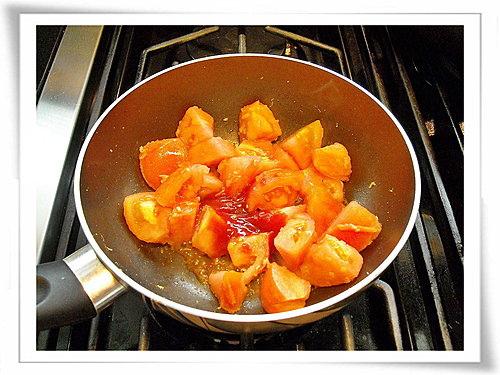 蕃茄炒蛋4.jpg