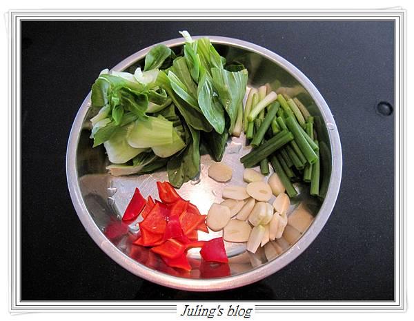 皮蛋豆腐煲做法1.JPG
