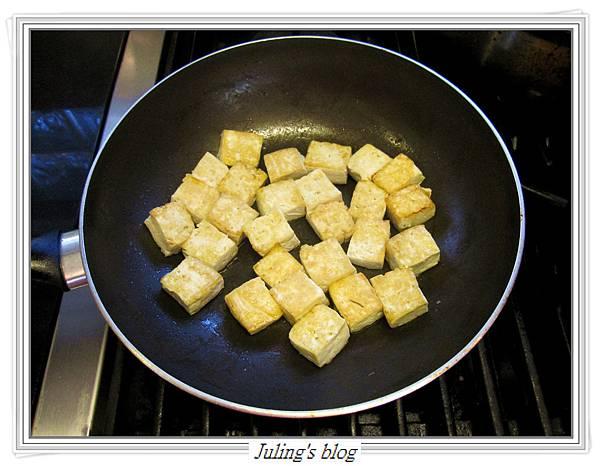 皮蛋豆腐煲做法4.JPG