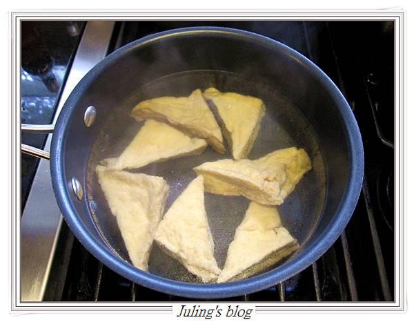 皮蛋油豆腐做法2.JPG