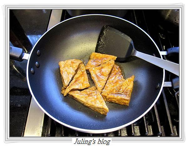 皮蛋油豆腐做法5.JPG