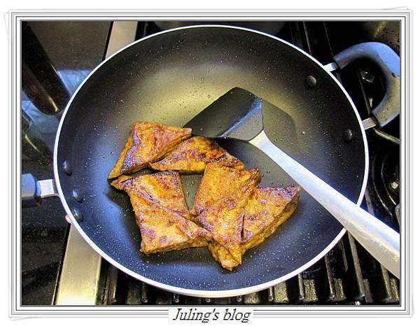 皮蛋油豆腐做法7.JPG