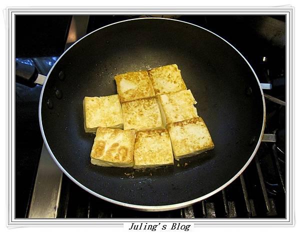 豆腐燒做法2.JPG